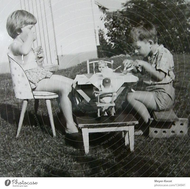 breakfast Child Picnic Household Nutrition Gastronomy Good behaviour Couple etiquette To enjoy Feasts & Celebrations