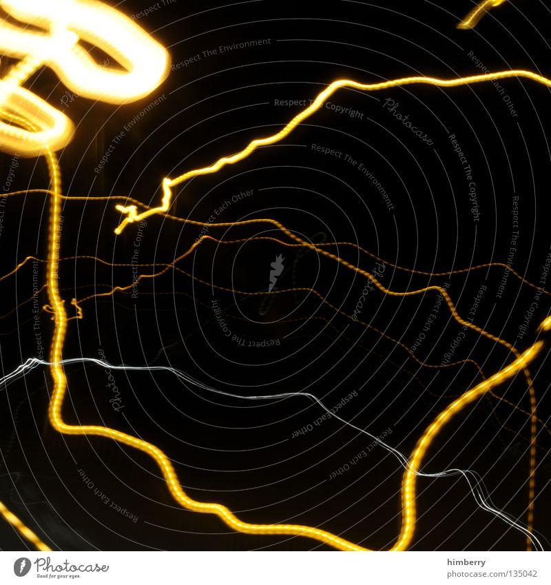 Red Black Movement Style Line Art Orange Speed Dangerous Stripe Threat Traffic infrastructure Traffic light Error Agitated