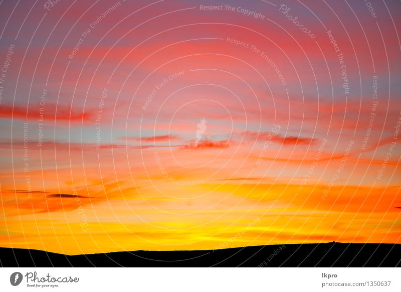 soft clouds and abstract background Beautiful Freedom Sun Decoration Wallpaper Environment Nature Air Sky Clouds Weather Bright Natural Soft Red Colour Peace