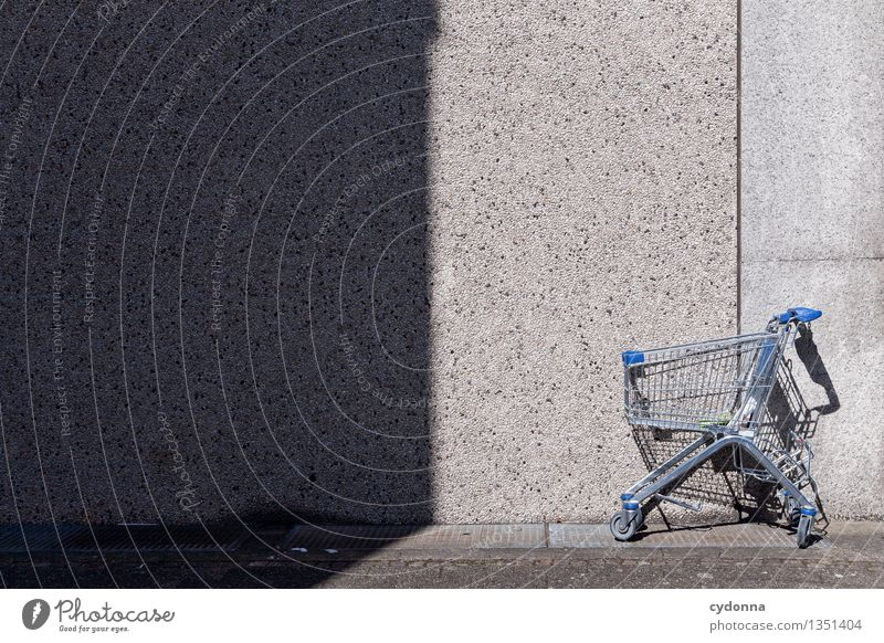credit side Lifestyle Shopping Luxury Beginning Poverty Advice Loneliness End Disappointment Financial Industry Frustration Society Help Idea Competition
