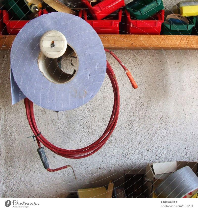 make amends Craft (trade) Work and employment Wall (building) Workshop Towel Bracket Atelier Tool Towel dispenser Repair shelf tools craft work handicraft