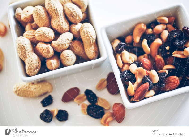 Background picture Food Nutrition Feeding Finger food Raisins