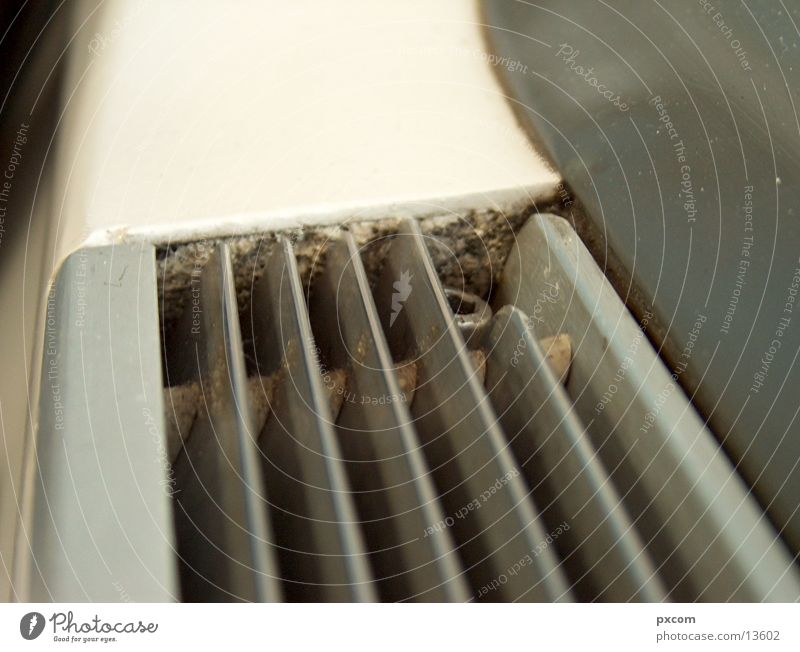 Air Dirty Transport Railroad Express train Dust Shaft Ventilation Ventilation shaft