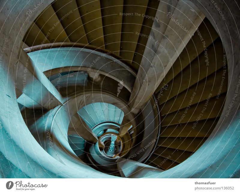 Resume Dream Fear Architecture Stairs Historic Upward Panic Career Downward Steep Baroque Fear of heights Nightmare Winding staircase Suction