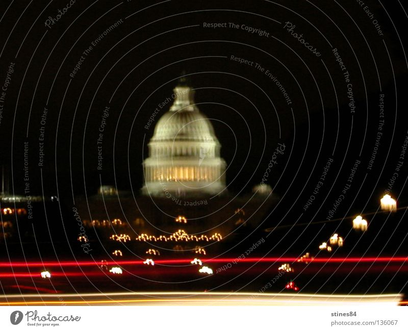 Capitol Freedom Architecture Building Elegant Trip Transport Speed USA Monument Landmark Downtown Tourist Attraction Sightseeing Capital city Government Town