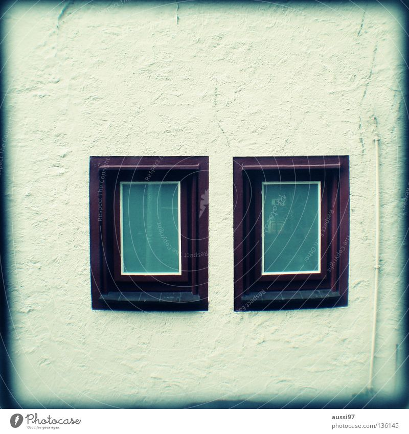 Window Living or residing Concentrate Analog Grid Frame Viewfinder Hazy Focal point Physics Bordered Lightshaft
