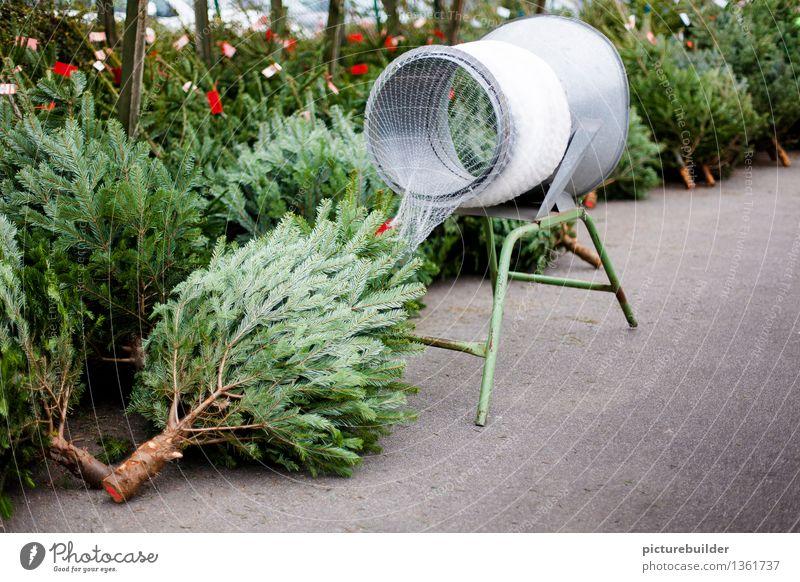 Christmas & Advent Tree Interior design Wood Shopping Christmas tree Select