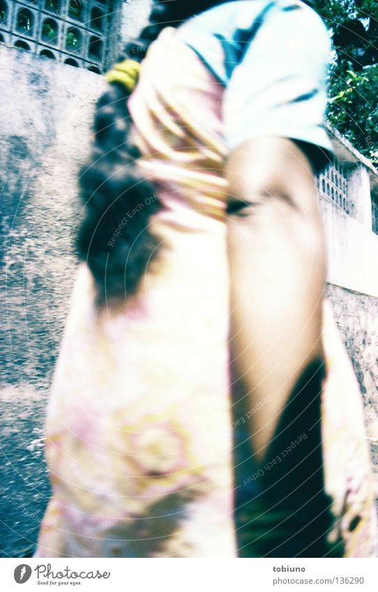 indian woman (2007) India Woman Sari Arm subcontinent Hindi