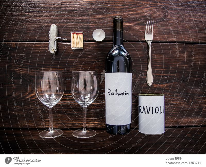 romantic dinner Food Nutrition Eating Lunch Dinner Banquet Slow food Beverage Wine Bottle Glass Cutlery Lifestyle Shopping Elegant Style Design Save Couple