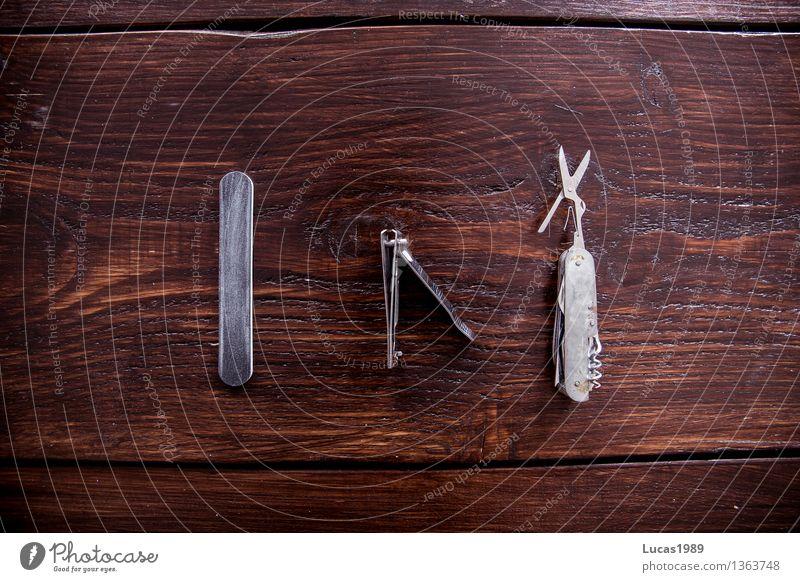 Mani, Pedi -küre - Super Still Life Beautiful Personal hygiene Skin Manicure Cosmetics Make-up Nail polish file nail clippers Scissors Switchblade Healthy