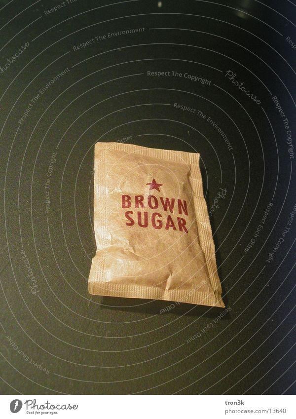 Brown Sugar Café Obscure Salt cafe