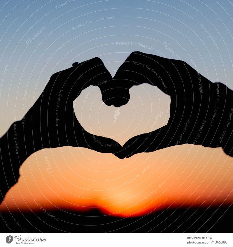 Hand Life Love Happy Together Friendship Dream Heart Sex Joie de vivre (Vitality) Romance Touch Eternity Near Kitsch Attachment