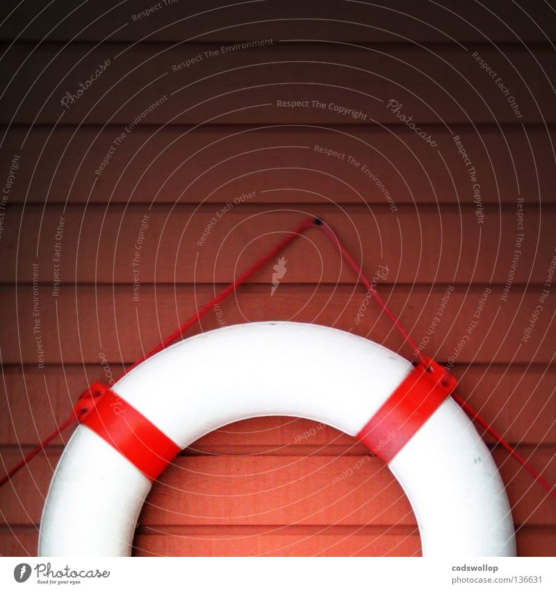 Coast Circle Help Safety Swimming pool Rescue Emergency Collateralization Life belt Bay watch Lifeguard Symbols and metaphors 112 Emergency situation