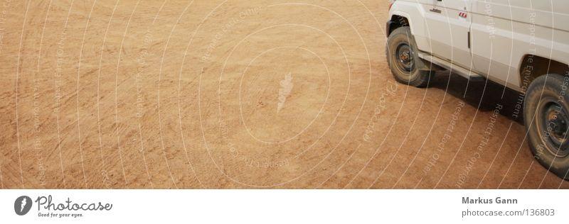 Vacation & Travel Car Warmth Sand Adventure Africa Desert Physics Safari Egypt Offroad vehicle