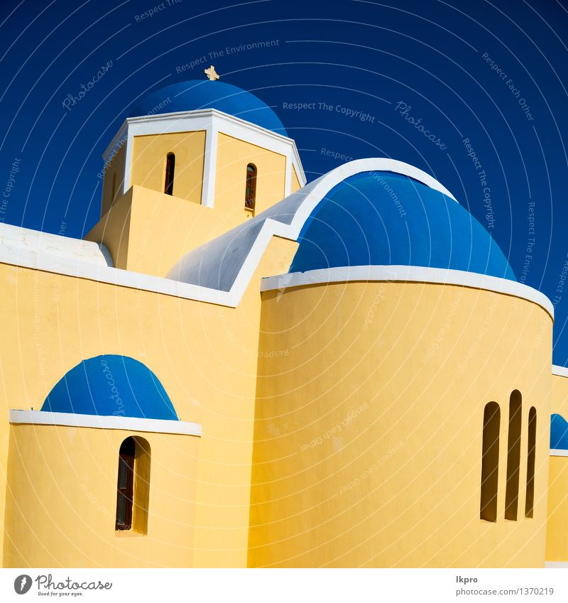 old construction and the sky Design Beautiful Vacation & Travel Summer Island Wallpaper Art Culture Landscape Sky Small Town Church Building Architecture