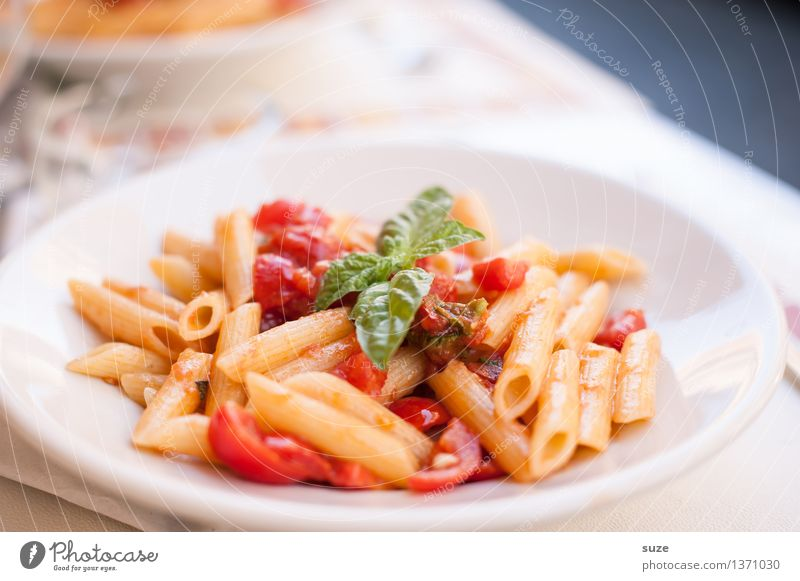 Vacation & Travel Healthy Eating Dish Food photograph Lifestyle Fresh Nutrition To enjoy Culture Italy Delicious Restaurant Mediterranean Appetite