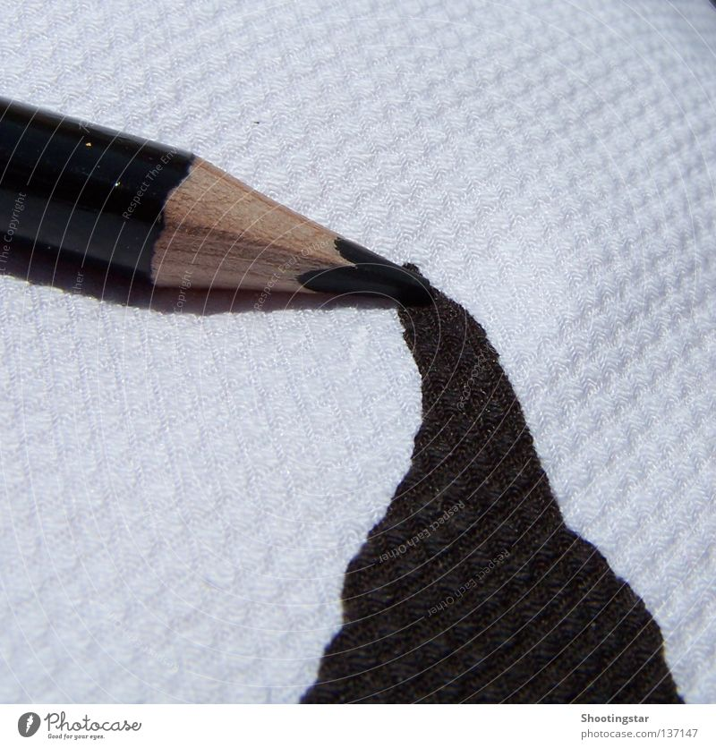 White Brown Art Painting (action, work) Draw Patch Pen Work of art Arts and crafts  Elapse