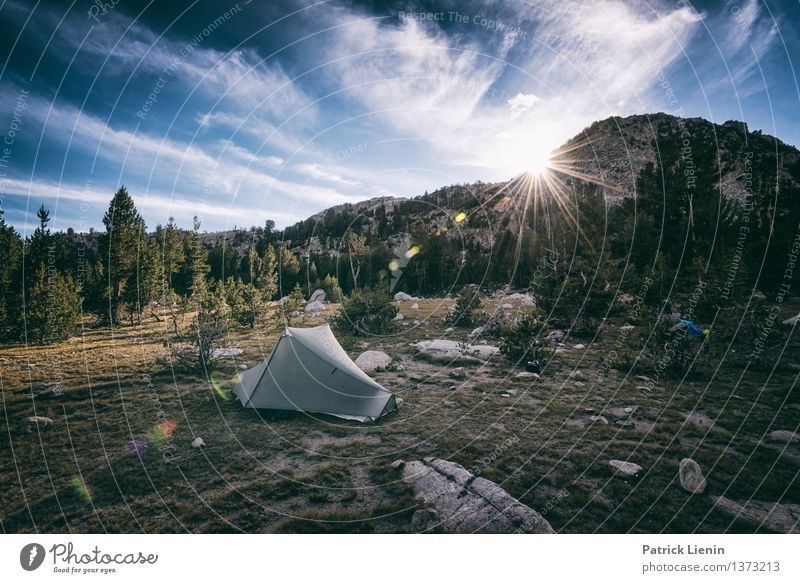 mountain hotel Lifestyle Vacation & Travel Tourism Trip Adventure Far-off places Freedom Camping Summer Mountain Hiking Environment Nature Landscape Plant
