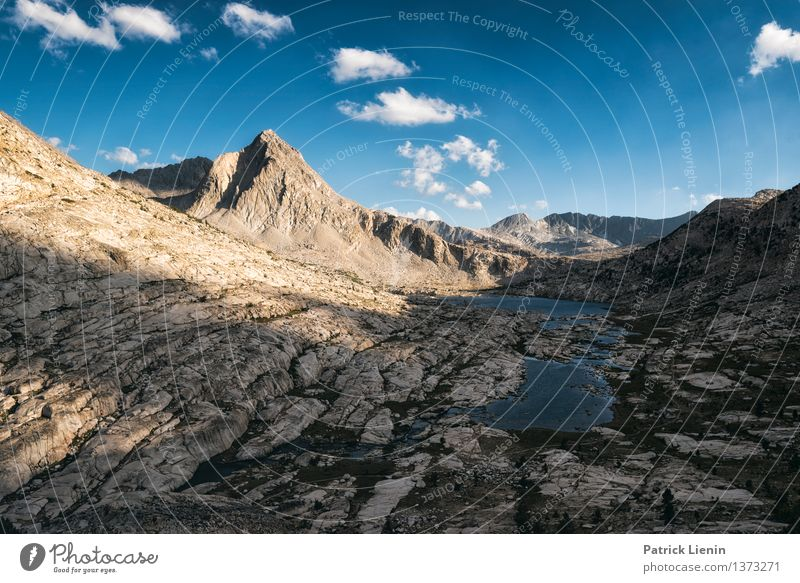 High Sierra Lifestyle Wellness Harmonious Well-being Contentment Senses Relaxation Calm Meditation Vacation & Travel Tourism Trip Adventure Far-off places
