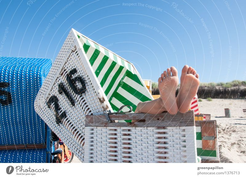 Holidays at last! Pedicure Allergy Wellness Life Relaxation Calm Cure Spa Swimming & Bathing Leisure and hobbies Legs Feet Nature Landscape Spring Summer Autumn