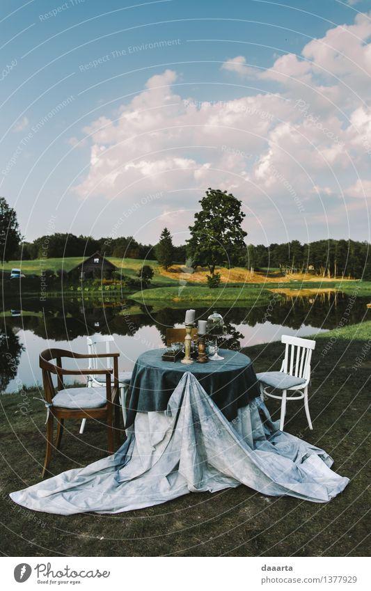 piknik setting Lifestyle Elegant Style Design Joy Harmonious Leisure and hobbies Vacation & Travel Trip Adventure Freedom Expedition Summer Summer vacation
