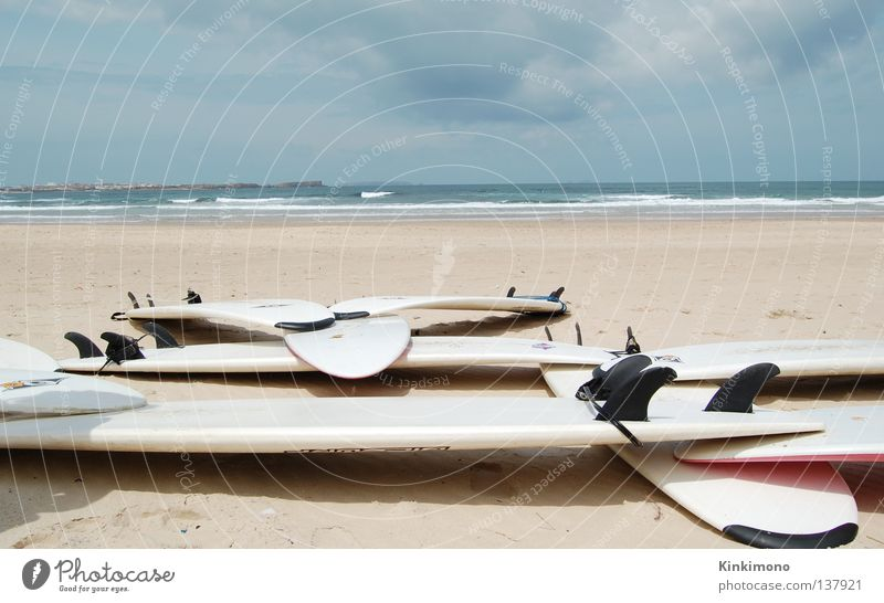 Water Ocean Beach Sports Playing Sand Waves Wind Surfing Wooden board Surfer Portugal Aquatics Surfboard Tent camp Finn