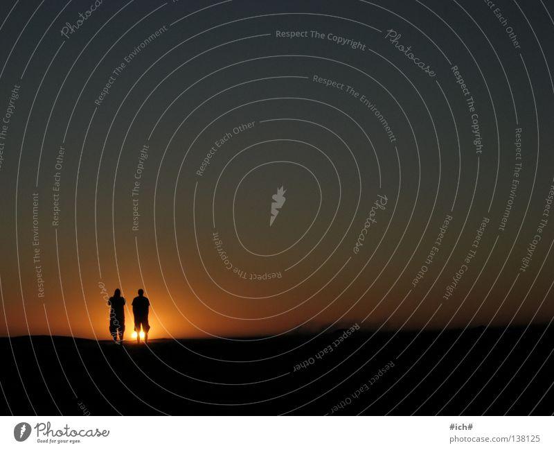 Man Hand Water Beautiful Sky Sun Ocean Blue Beach Black Loneliness Dark 2 Waves Arm South Africa