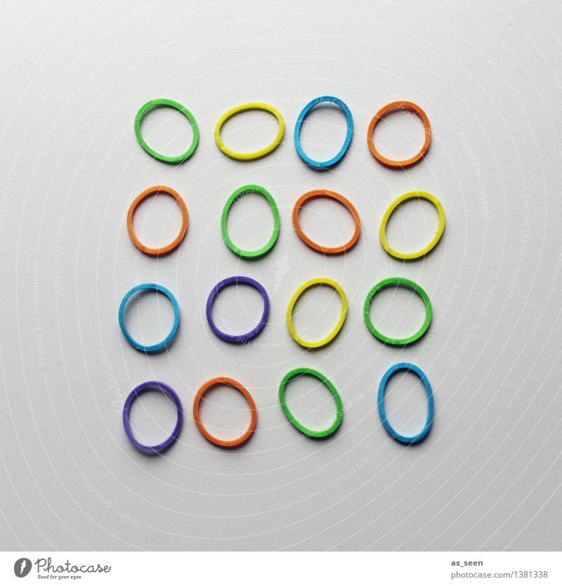 Colour Joy Movement Small Art Business Design Modern Happiness Esthetic Creativity Circle Uniqueness Round Friendliness Kitsch