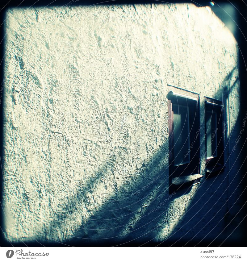 Window Concentrate Analog Grid Frame Viewfinder Hazy Focal point Bordered Lightshaft