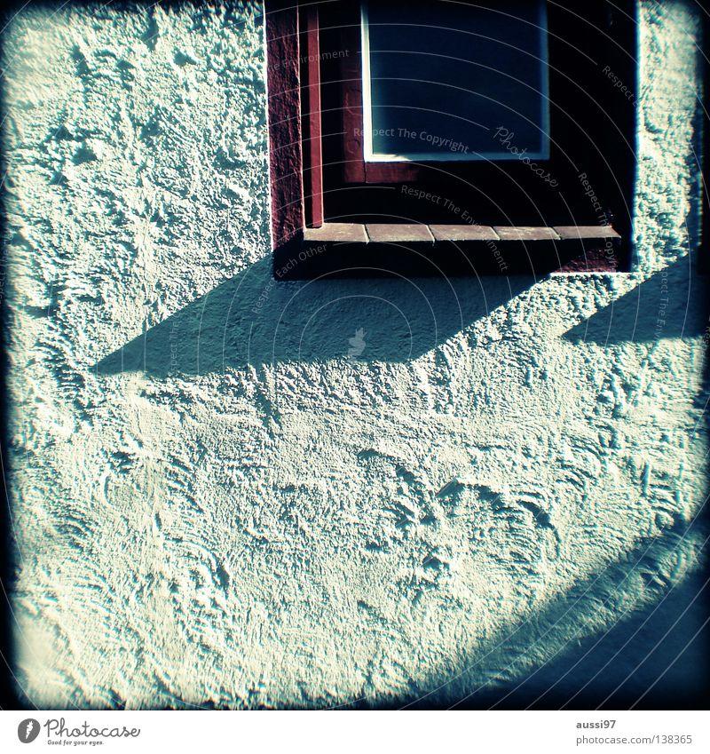 Window Concentrate Analog Grid Frame Letters (alphabet) Viewfinder Hazy Focal point Bordered R Lightshaft
