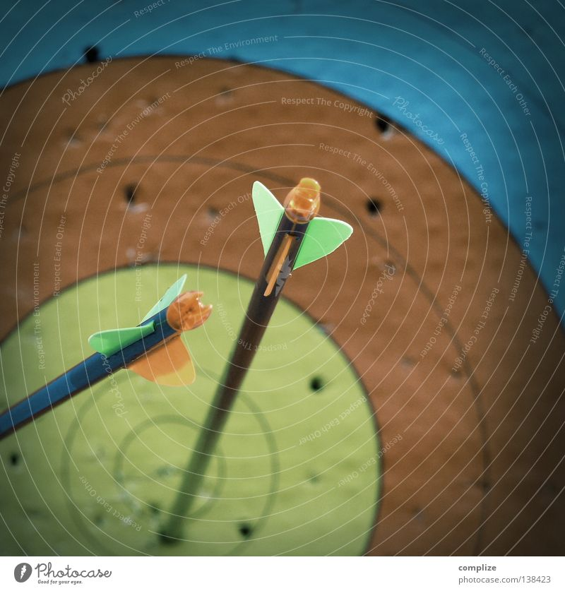 my target Aim Target Strike Archery Single-minded Direct hit Leisure and hobbies Dangerous Sports Playing Safety Direction Momentum Tighten Shooting sports