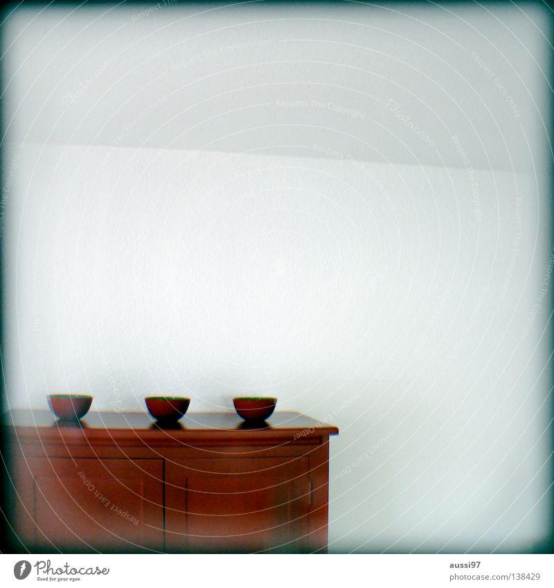 Red Decoration Interior design Living or residing Concentrate Analog Bowl Grid Frame Cupboard Viewfinder Hazy Focal point Bordered Lightshaft