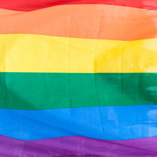 Eroticism Emotions Lifestyle Sex Sign Flag Society Homosexual Rainbow Sexuality Versatile Tolerant Equality Christopher Street Day Sex drive