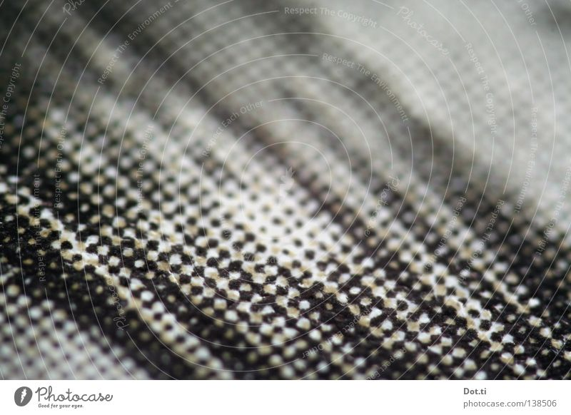 White Black Background picture Paper Stripe Point Illustration Diagonal Depth of field Surface Graphic Grid Striped Unclear Spotted Printed Matter
