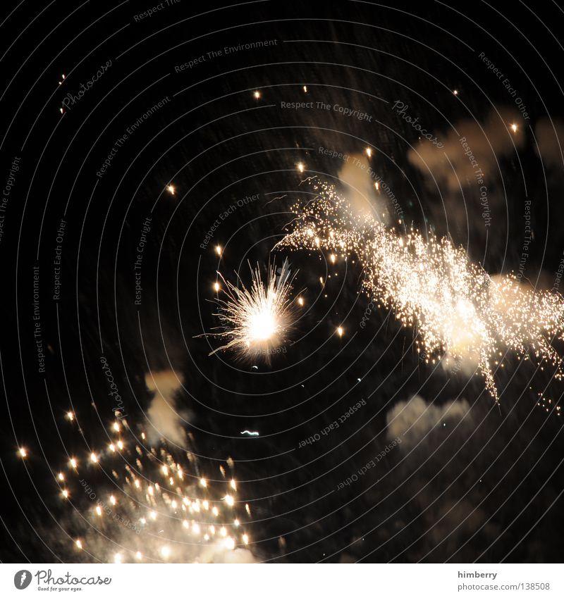 PENG PENG Night Bang Firecracker Blaze Light New Year's Eve Party Explosion Glittering War Shoot Joy Long exposure Lamp Magic Smoke Spark Feasts & Celebrations