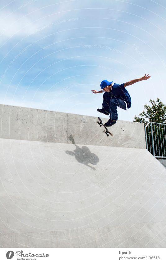 rollpark saint city Skateboarding Israel Brazilian Kickflip Freestyle Art Culture Saint Gallen