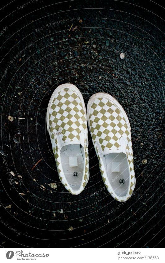 Shoes. Footwear High heels Light Asphalt Siberia Slippers Fluid Slick Clothing Colour shoe ladies shoe source of light liquid asphalt slick asphalt &#1089