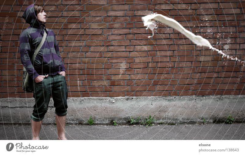 °__° White Disaster Man Milk Waves Damp Wet Refreshment Water Rain Drizzle Uncomfortable Monstrous Unfair Deceptive Evil Attack Lifeless Heartless Going