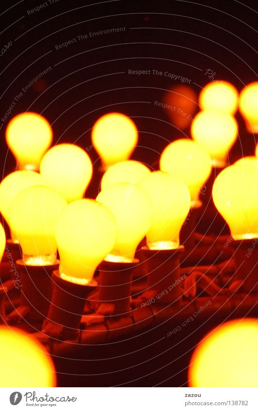 Lamp Bright Lighting Energy industry Electricity Technology Idea Electric bulb Electrical equipment
