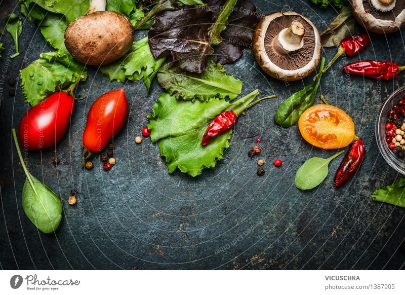 Nature Healthy Eating Life Style Background picture Food Design Nutrition Table Herbs and spices Kitchen Vegetable Organic produce Restaurant Bar