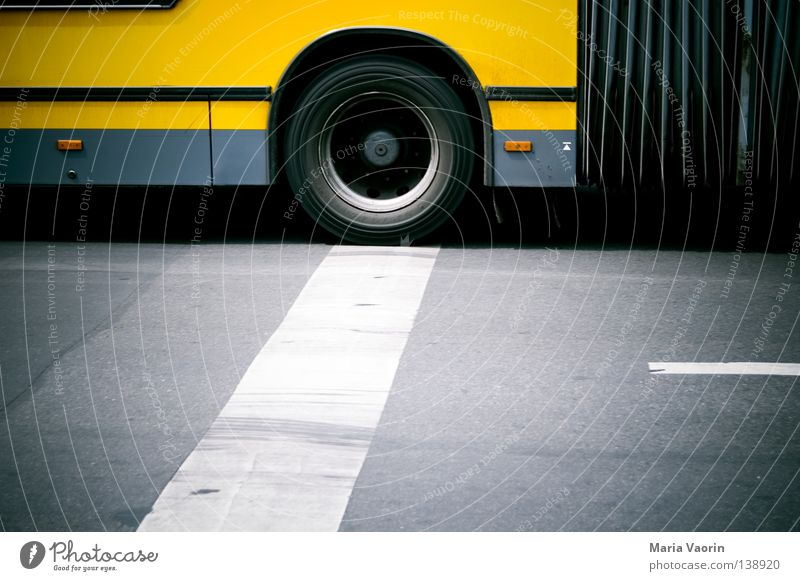 City Transport Driving Connection Vehicle Laws and Regulations Bus Road traffic Means of transport Brakes Public transit Bus travel Urban traffic regulations Public service bus
