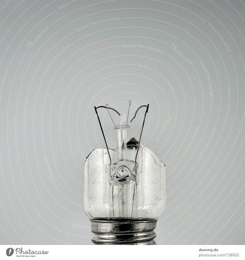 White Dark Gray Lamp Energy industry Electricity Broken Technology Silver Distress Wire Destruction Household Progress Splinter