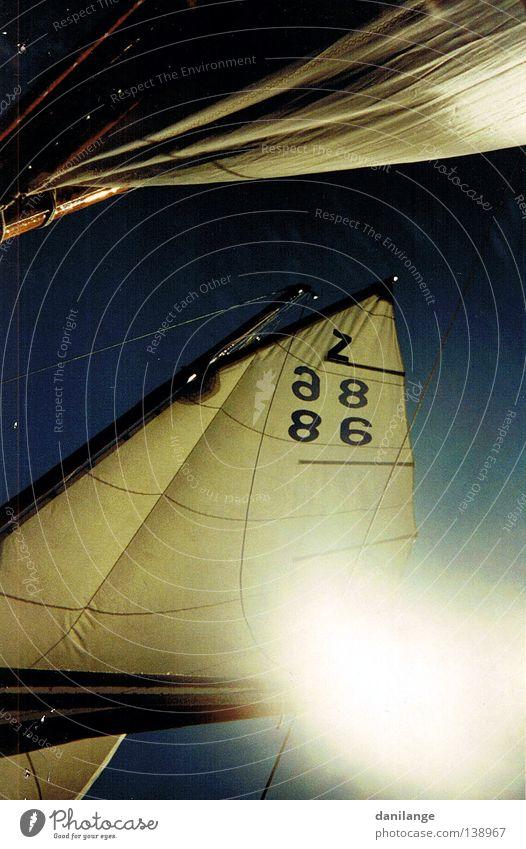 Water Sky Ocean Blue Summer Calm Sports Weather Part Sailing Baltic Sea Aquatics