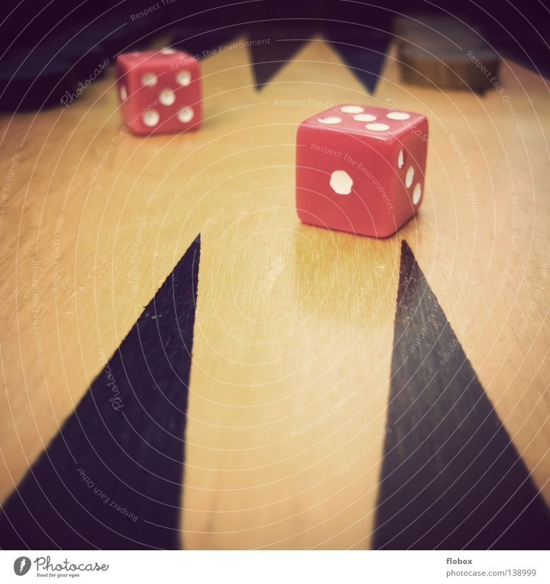 Joy Playing 1 Dice Happy 2 Success Table Dangerous Digits and numbers Square Brave Symbols and metaphors Boredom Sporting event Doomed