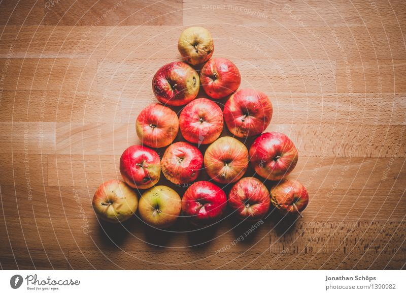 Healthy Eating Red Yellow Food photograph Brown Fruit Nutrition To enjoy Delicious Organic produce Breakfast Apple Vegetarian diet Picnic