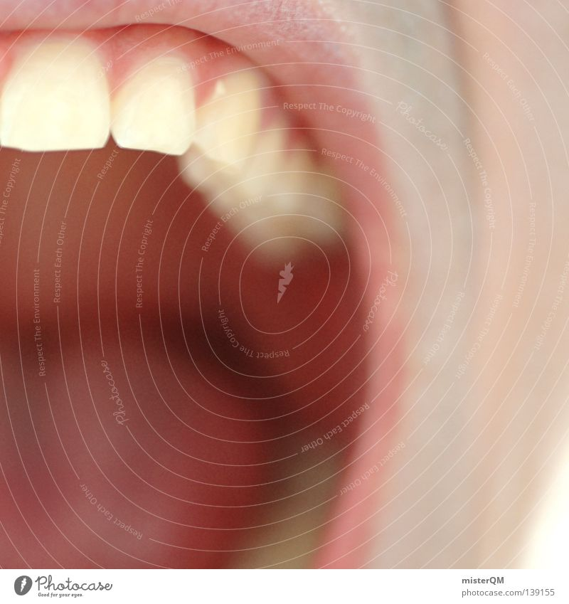 Scream. I Emotions World Cup World champion Fan To talk Loud Teeth White Bright Pallid Unhealthy Detail Partially visible Mouth Tongue Human being Crazy Lips