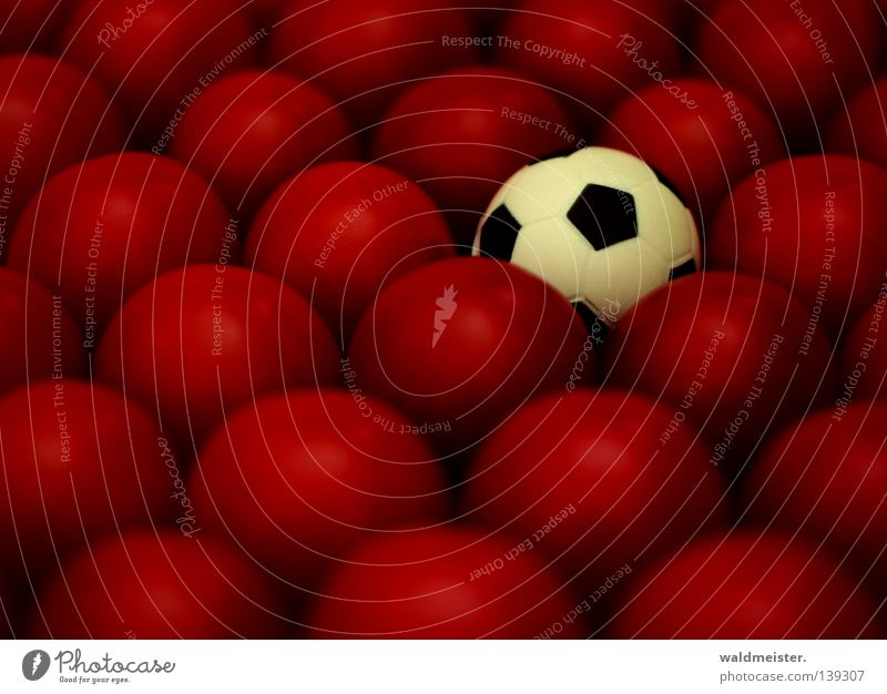 Sports Playing Soccer Ball Italy Vegetable Depth of field Tomato Food Ball sports
