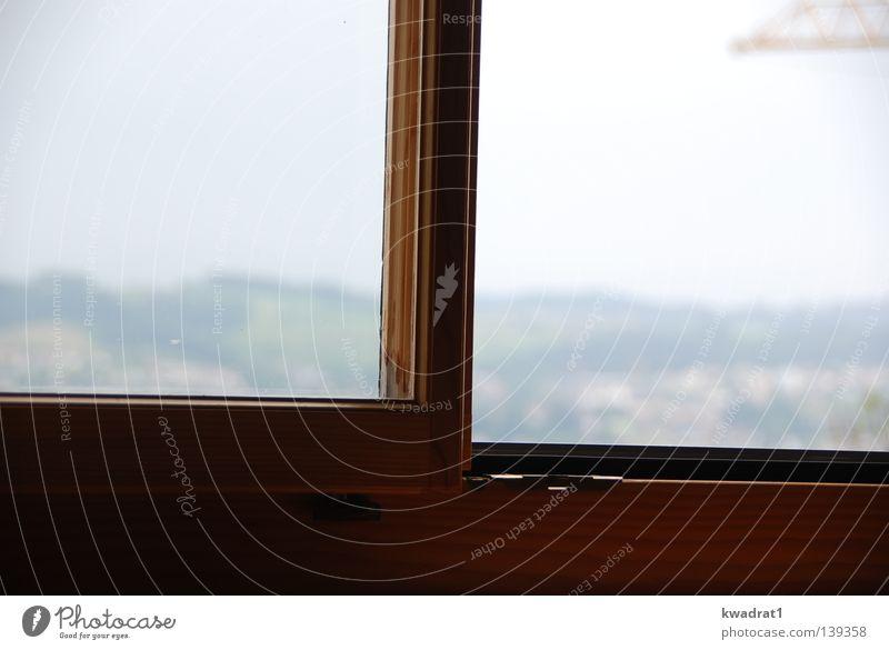 windows Window Vantage point Insight Vista Detail Looking Interior shot