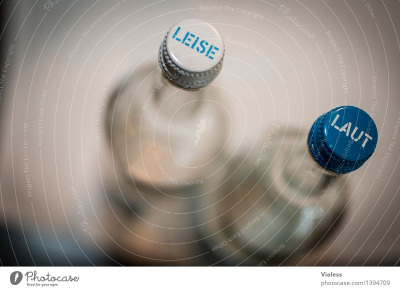 Blue Water White Drinking water Beverage Simple Sign Clarity Kitsch Bottle Cold drink Converse Lemonade Mineral water