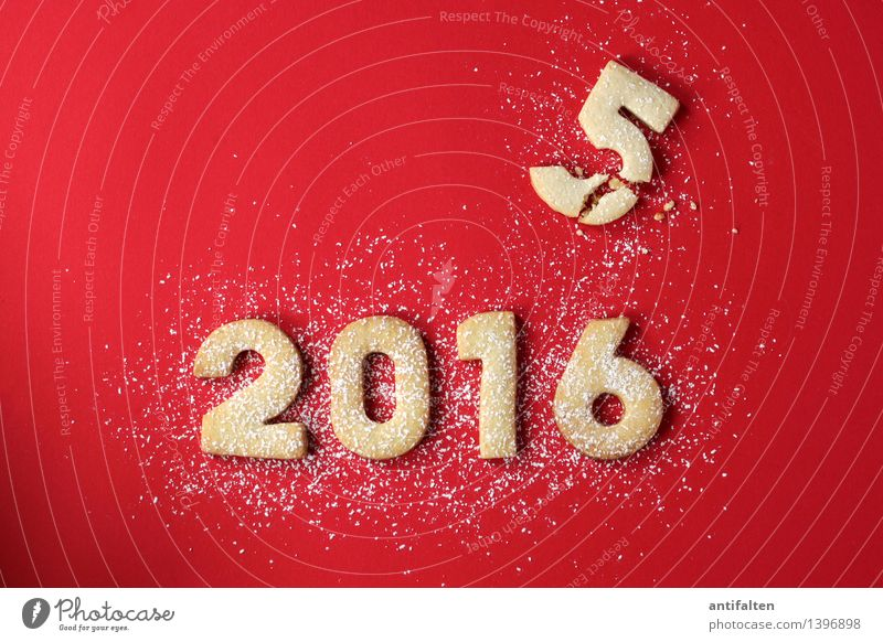Red Winter Eating 1 Food 2 Leisure and hobbies Nutrition Future Cooking & Baking Sweet Digits and numbers Candy Calendar New Year's Eve Year date